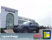 2021 Jeep Grand Cherokee Limited (Stk: M00097) in Kanata - Image 1 of 30