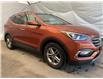 2017 Hyundai Santa Fe Sport 2.4 Luxury (Stk: IU2337) in Thunder Bay - Image 1 of 7