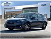 2019 Subaru Impreza Sport (Stk: M9311) in Barrhaven - Image 1 of 30