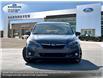 2019 Subaru Impreza Sport (Stk: M9311) in Barrhaven - Image 2 of 30