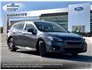 2019 Subaru Impreza Sport (Stk: M9311) in Barrhaven - Image 3 of 30