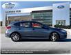 2019 Subaru Impreza Sport (Stk: M9311) in Barrhaven - Image 4 of 30