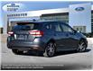 2019 Subaru Impreza Sport (Stk: M9311) in Barrhaven - Image 5 of 30