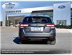 2019 Subaru Impreza Sport (Stk: M9311) in Barrhaven - Image 6 of 30