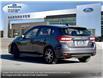 2019 Subaru Impreza Sport (Stk: M9311) in Barrhaven - Image 7 of 30