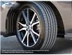 2019 Subaru Impreza Sport (Stk: M9311) in Barrhaven - Image 8 of 30