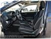 2019 Subaru Impreza Sport (Stk: M9311) in Barrhaven - Image 9 of 30