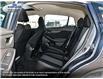 2019 Subaru Impreza Sport (Stk: M9311) in Barrhaven - Image 10 of 30