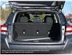 2019 Subaru Impreza Sport (Stk: M9311) in Barrhaven - Image 11 of 30