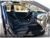 2019 Subaru Impreza Sport (Stk: M9311) in Barrhaven - Image 12 of 30