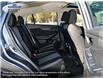 2019 Subaru Impreza Sport (Stk: M9311) in Barrhaven - Image 13 of 30