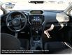 2019 Subaru Impreza Sport (Stk: M9311) in Barrhaven - Image 14 of 30