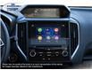 2019 Subaru Impreza Sport (Stk: M9311) in Barrhaven - Image 15 of 30