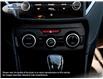 2019 Subaru Impreza Sport (Stk: M9311) in Barrhaven - Image 16 of 30