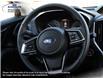 2019 Subaru Impreza Sport (Stk: M9311) in Barrhaven - Image 17 of 30