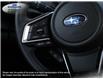 2019 Subaru Impreza Sport (Stk: M9311) in Barrhaven - Image 19 of 30