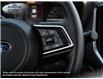 2019 Subaru Impreza Sport (Stk: M9311) in Barrhaven - Image 20 of 30