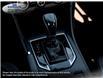 2019 Subaru Impreza Sport (Stk: M9311) in Barrhaven - Image 21 of 30