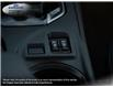 2019 Subaru Impreza Sport (Stk: M9311) in Barrhaven - Image 22 of 30