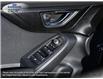 2019 Subaru Impreza Sport (Stk: M9311) in Barrhaven - Image 23 of 30