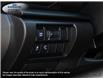 2019 Subaru Impreza Sport (Stk: M9311) in Barrhaven - Image 24 of 30