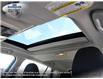 2019 Subaru Impreza Sport (Stk: M9311) in Barrhaven - Image 25 of 30