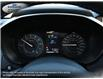 2019 Subaru Impreza Sport (Stk: M9311) in Barrhaven - Image 26 of 30