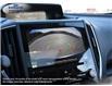 2019 Subaru Impreza Sport (Stk: M9311) in Barrhaven - Image 27 of 30