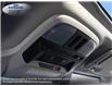 2019 Subaru Impreza Sport (Stk: M9311) in Barrhaven - Image 28 of 30