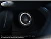 2019 Subaru Impreza Sport (Stk: M9311) in Barrhaven - Image 29 of 30