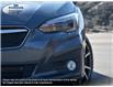 2019 Subaru Impreza Sport (Stk: M9311) in Barrhaven - Image 30 of 30
