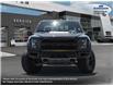 2018 Ford F-150 Raptor (Stk: M9409) in Barrhaven - Image 2 of 29