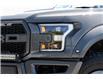 2018 Ford F-150 Raptor (Stk: M9409) in Barrhaven - Image 9 of 29