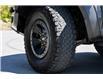 2018 Ford F-150 Raptor (Stk: M9409) in Barrhaven - Image 10 of 29