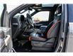 2018 Ford F-150 Raptor (Stk: M9409) in Barrhaven - Image 11 of 29