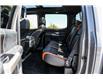 2018 Ford F-150 Raptor (Stk: M9409) in Barrhaven - Image 12 of 29