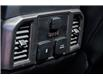 2018 Ford F-150 Raptor (Stk: M9409) in Barrhaven - Image 13 of 29