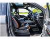 2018 Ford F-150 Raptor (Stk: M9409) in Barrhaven - Image 15 of 29
