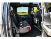 2018 Ford F-150 Raptor (Stk: M9409) in Barrhaven - Image 16 of 29