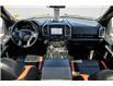 2018 Ford F-150 Raptor (Stk: M9409) in Barrhaven - Image 17 of 29