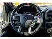 2018 Ford F-150 Raptor (Stk: M9409) in Barrhaven - Image 19 of 29