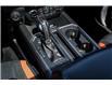 2018 Ford F-150 Raptor (Stk: M9409) in Barrhaven - Image 22 of 29