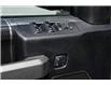2018 Ford F-150 Raptor (Stk: M9409) in Barrhaven - Image 23 of 29