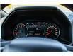 2018 Ford F-150 Raptor (Stk: M9409) in Barrhaven - Image 26 of 29