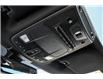 2018 Ford F-150 Raptor (Stk: M9409) in Barrhaven - Image 28 of 29