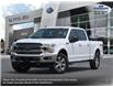 2019 Ford F-150 XLT (Stk: L1016) in Barrhaven - Image 1 of 25