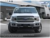 2019 Ford F-150 XLT (Stk: L1016) in Barrhaven - Image 2 of 25