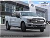 2019 Ford F-150 XLT (Stk: L1016) in Barrhaven - Image 3 of 25