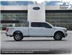 2019 Ford F-150 XLT (Stk: L1016) in Barrhaven - Image 4 of 25
