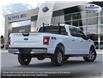 2019 Ford F-150 XLT (Stk: L1016) in Barrhaven - Image 5 of 25